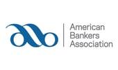 American-Bankers-Association-Logo