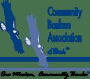 CBAI Logo