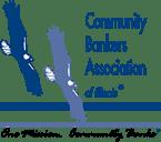 CBAI-Logo transparent