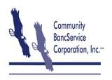 CBSC logo