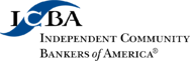 ICBA - July 2017 logo