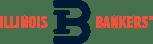 Illinois Bankers Association