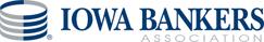 Iowa Bankers Association Logo