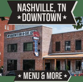 Martin's+BBQ+Downtown+Nashville