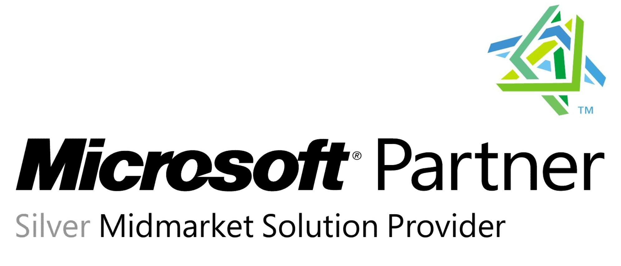 Microsoft_Partner_Ironcore_partnerships