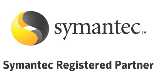 Symantec_Ironcore_partnerships