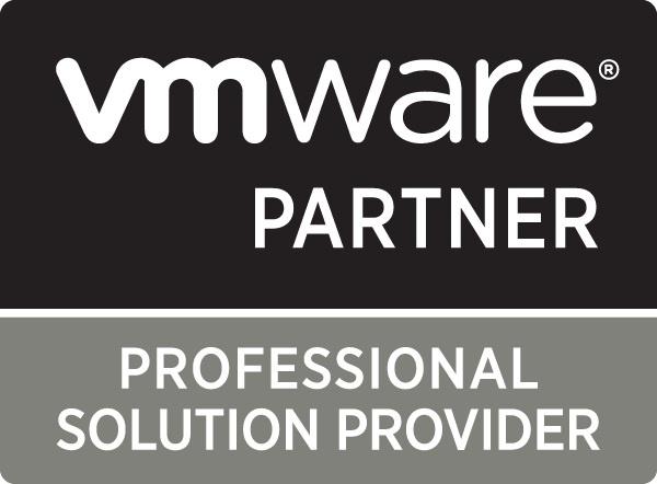 VMWare_Ironcore_partnerships