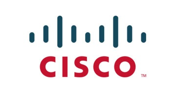 cisco_Ironcore_partnerships
