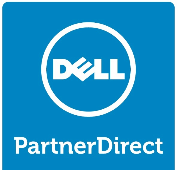 Dell_Ironcore_partnerships