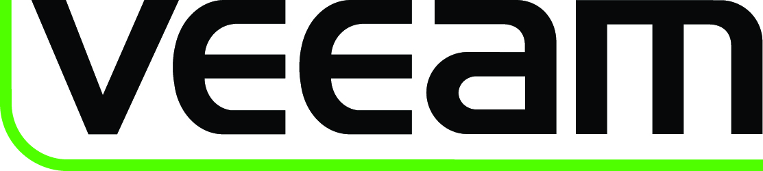 veeam_Ironcore_partnerships