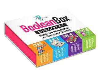 boolean_box