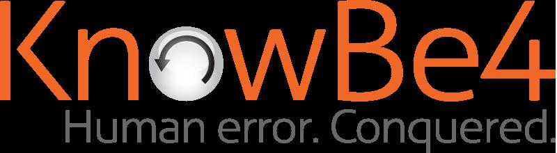 KnowBe4_Ironcore_partnerships