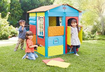 littletikes_ build-a-house