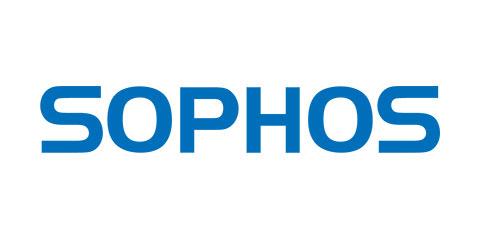 Sophos_Ironcore_partnerships