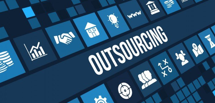 outsourcing-702x336.jpg