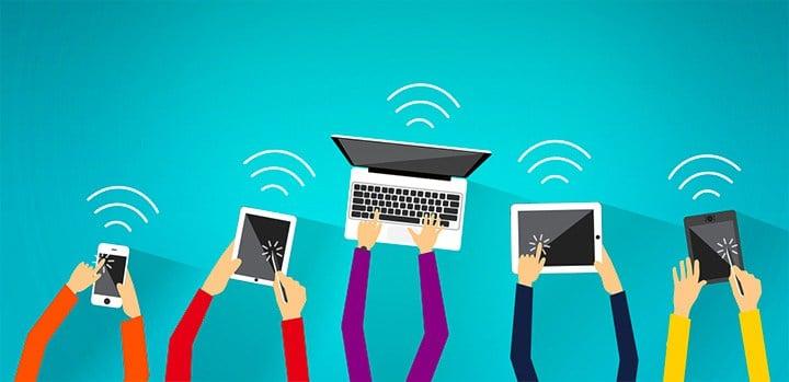 public-wifi.jpg