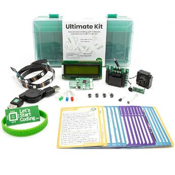ultimate_coding_kit