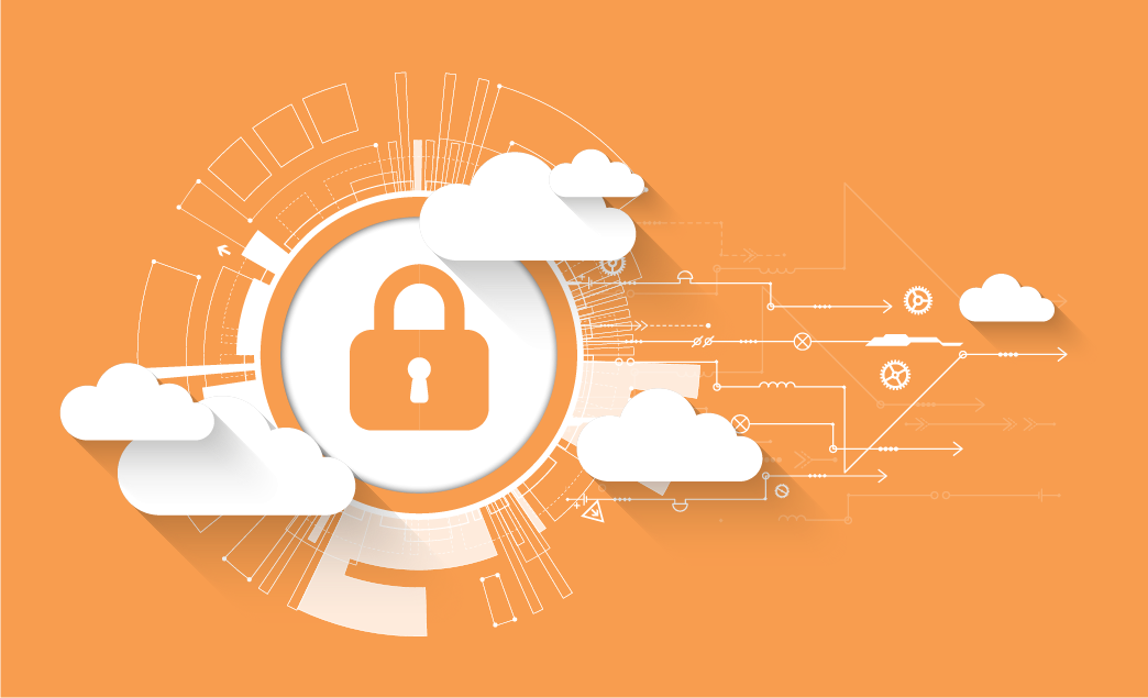 M365 Security: Two Features that Could Affect the Future of Your Business