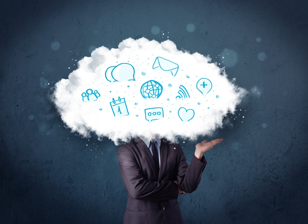 Cloud Computing: Which Option Is Best For You?
